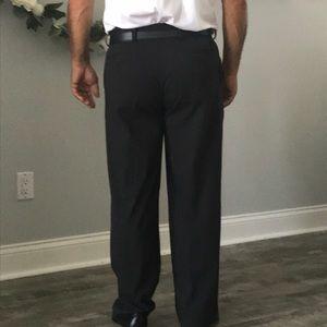 Men's dress pants Adidas 32-30
